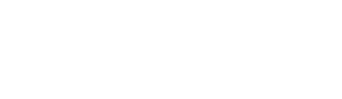 Vest Asfaltfresing AS